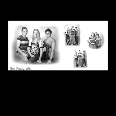 familiefoto-horsens