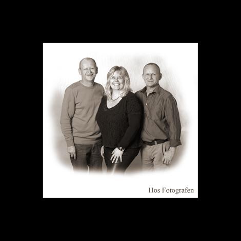familiefoto-them