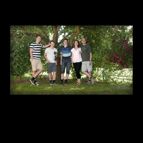 familiefoto-vejle