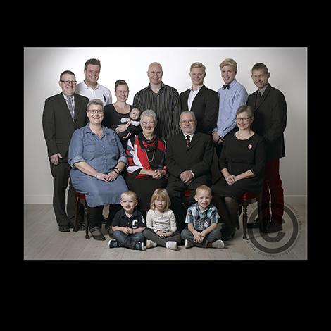 familiefotograf-horsens