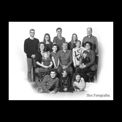 familiefotograf-vejle