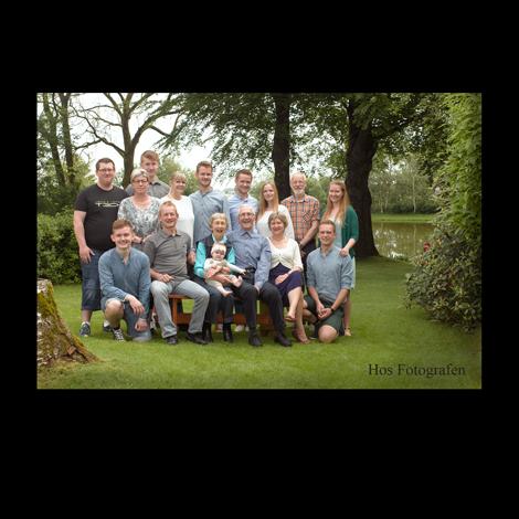 familiefotografering-silkeborg