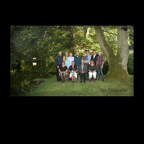 familiefotografering-skanderborg