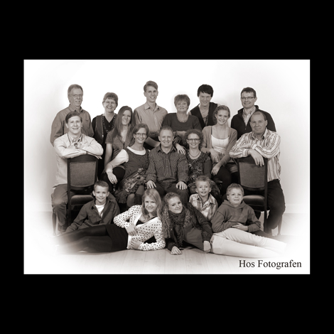 familiefotografering-vejle