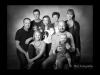 familiefoto pris-braedstrup