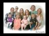 familiefoto pris-vejle
