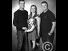 familiefoto-silkeborg
