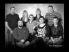 familiefotograf-silkeborg