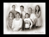 familiefotografering-Braedstrup