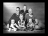 familiefotografering-horsens
