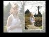 fotograf-konfirmation-horsens