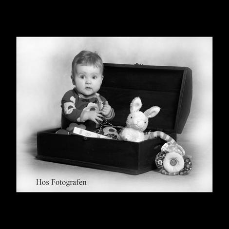 babyfoto-silkeborg