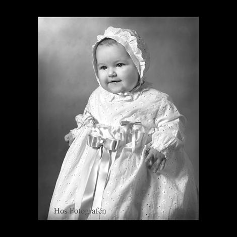 babyfotografering-horsens