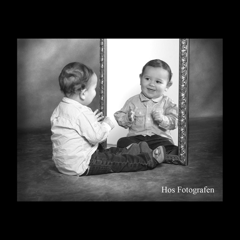 babyfotografering-toerring