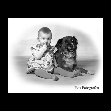 babyfotografering-vejle