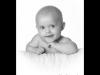 babyfoto-braedstrup
