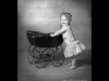 babyfoto-vejle
