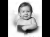 babyfotografering-ry