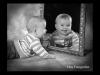 babyfotografering-silkeborg
