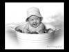babyfotografering-skanderborg