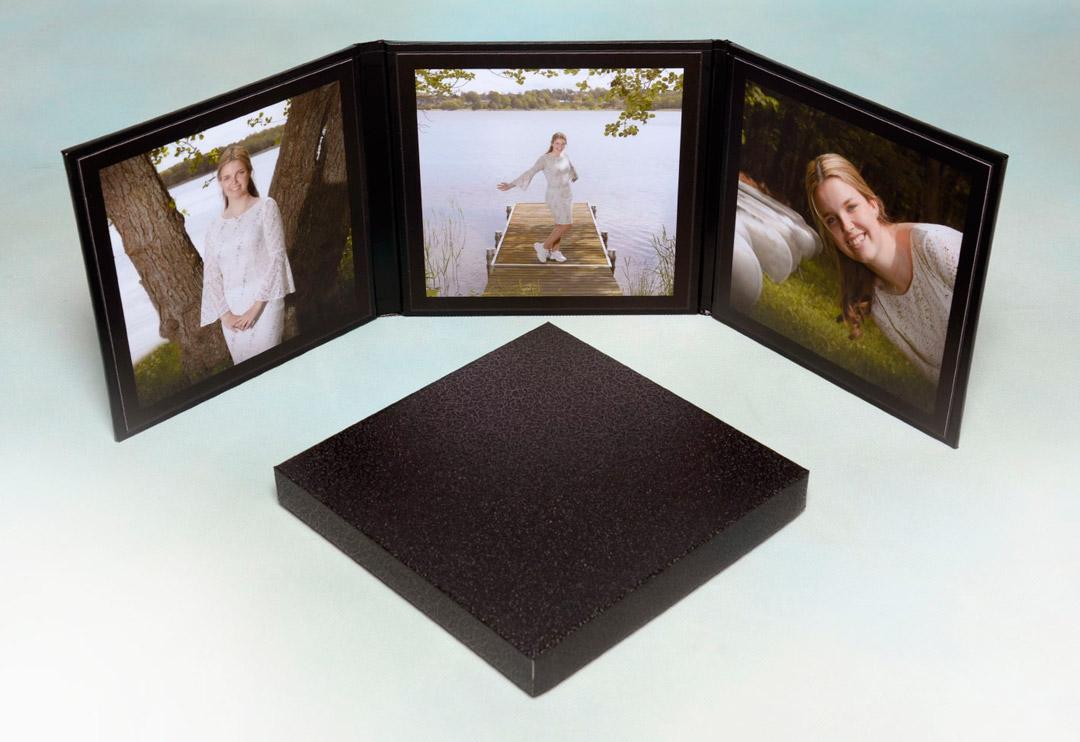 konfirmationstilbud lækkert triple album