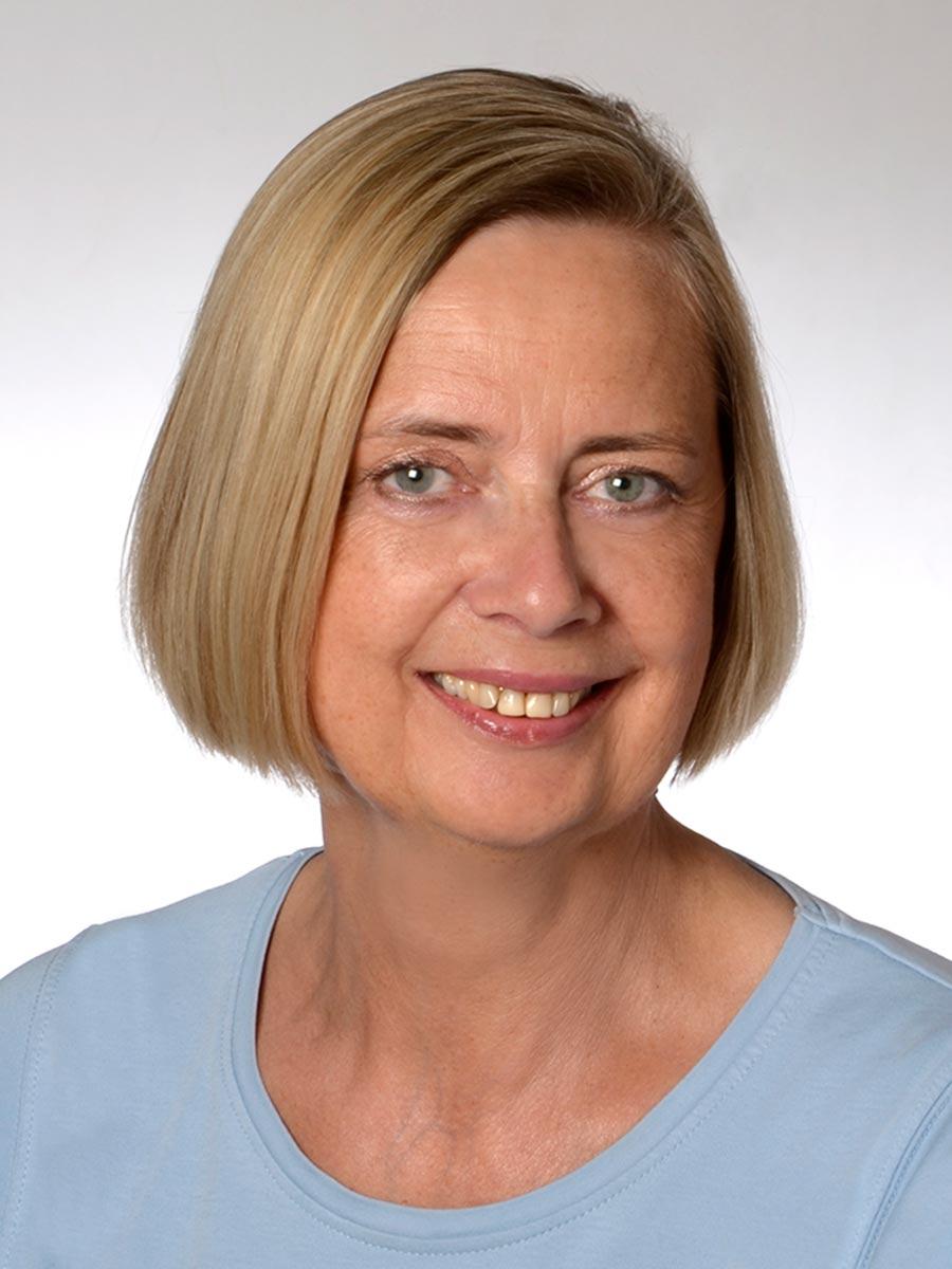 Elin Nielsen